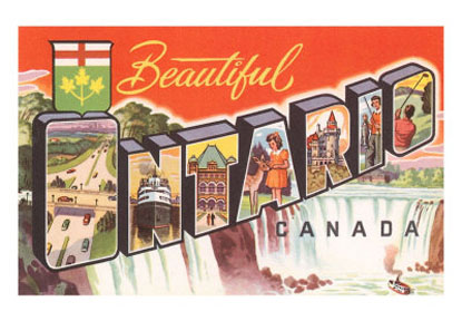 Greetings-from-ontario-canada_medium