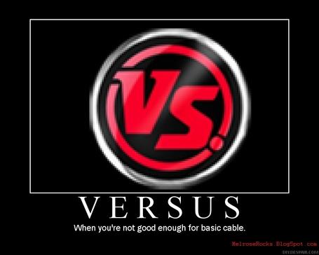 Versus_medium
