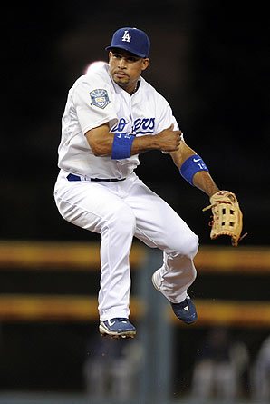 Rafael-furcal-leap2_medium