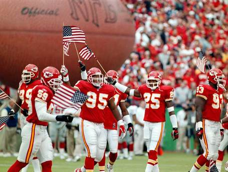 65_chiefs-with-flags-9-11_medium