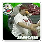 0405fc_jamcam_150_medium