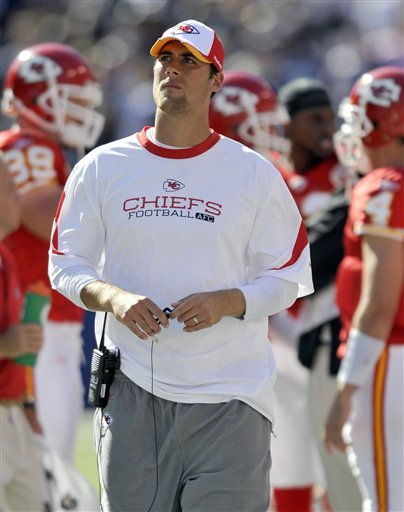 51095_chiefs_ravens_football_medium