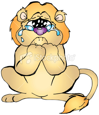Istockphoto_952583-crying-lion_medium