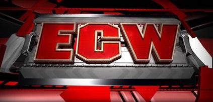 Ecw-logo_medium