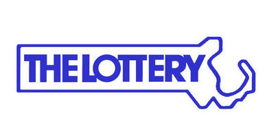 080924_mass_lottery_generic_medium