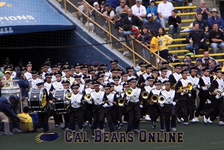 Cal_band_091209_0235_medium