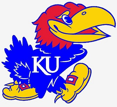 Jayhawk_medium