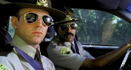 Super-troopers_medium