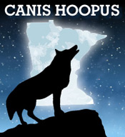 Canis_hoopus_large_medium