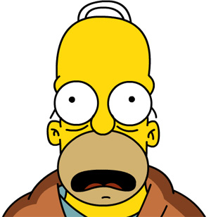 Homer-simpson-52_medium