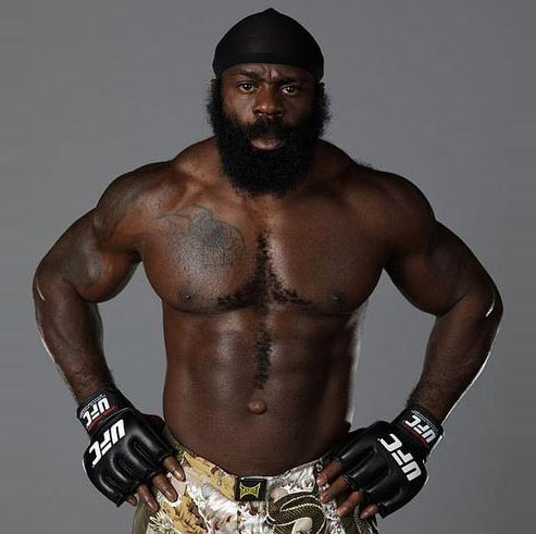 kimbo ufc Ufc Ppv Price Increase