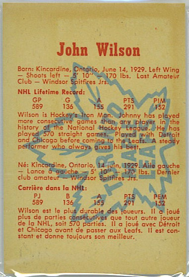 Wilson602_medium
