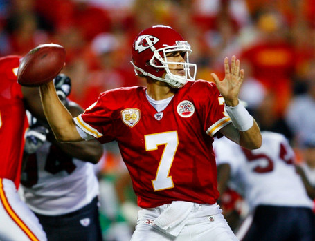 Houston_texans_v_kansas_city_chiefs_enkvqwfz9gfl_medium