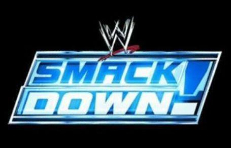 Smackdown_medium