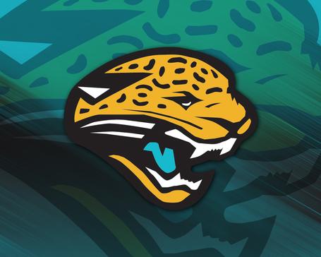 Nfl_jacksonville_jaguars_1_medium