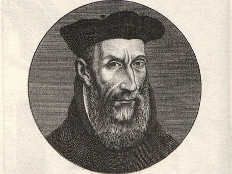 Nostradamus-1503-15663_medium