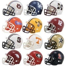 Sec-football-helmets_medium