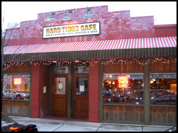 Hardtimescafe-bethesda2_medium