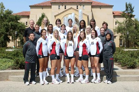 Stan-wvolley-09-team-600_large