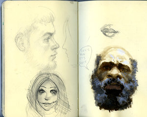 Moleskine10_by_deadhead16mb_medium
