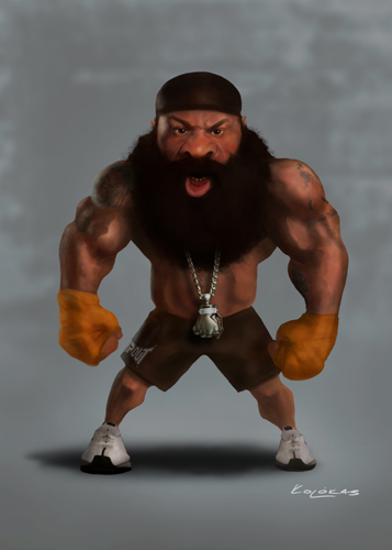 Kimbo_slice_caricature_by_kolokas_medium