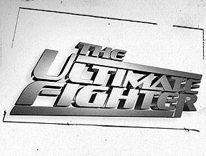 The-ultimate-fighter_medium