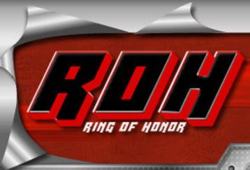 Ring_of_honor_logo_feature_medium