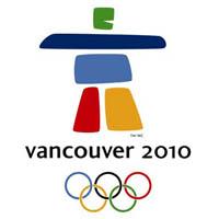 Vancouver-olympic_202010_20logo_medium