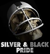 Silverandblackpride_medium