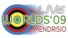 Worlds09-live_medium_medium