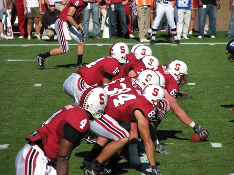 Stanforduniversityfootballoffense2007_medium