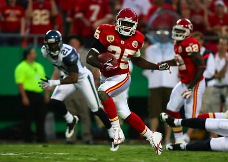 Seattle_seahawks_v_kansas_city_chiefs_b-kqiwevqcbl_medium