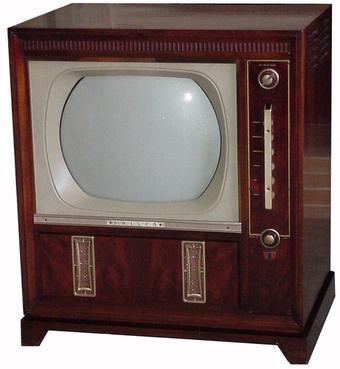 Custom_1242968471548_television_medium
