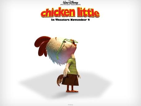 Chickenlittlewallpaper1024_medium