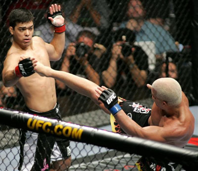 Lyoto-machida-tito-ortiz_medium