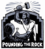 Pounding_the_rock_medium
