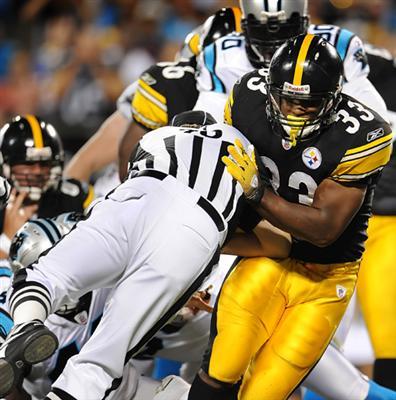 Steelers0903g
