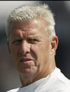 6170bill_parcells_medium