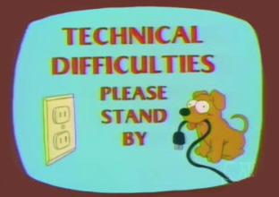 Technical_difficulties_medium