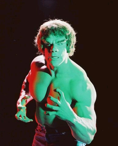 Lou_20ferrigno_20as_20incredible_20hulk_medium