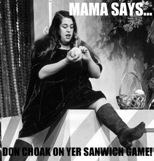 Mama_medium