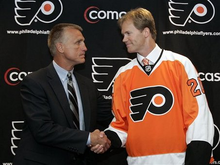 Large_chris_pronger_flyers_extension_medium
