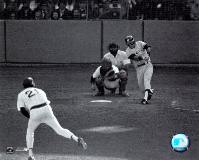 421205_bucky-dent-1978-playoff-home-run-swing-photofile-posters_medium