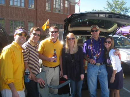 Lsuvsuga2009013_medium