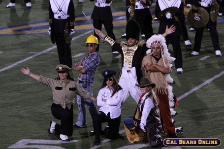 Cal_band_100309_1159_medium