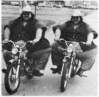 Fat-twins_medium