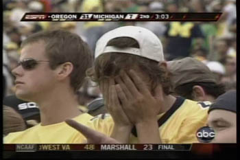 Michigan-wolverines-crying-726893_medium