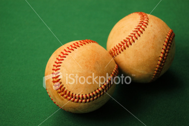 Istockphoto_6013113-two-baseballs_medium