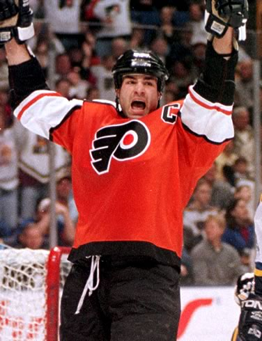 Eric-lindros-picture-4_medium