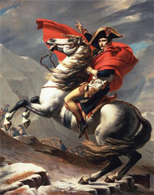 Napoleon_medium